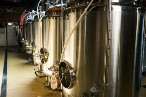 craft-brewery_01