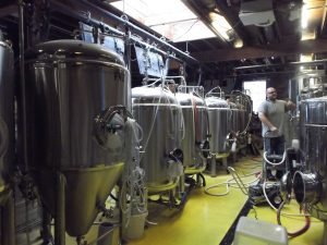 craft-brewery_02
